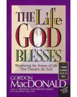 Life God Blesses, The