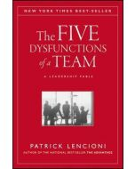 Five Dysfunctions of a Team, The