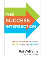 Success Intersection, The