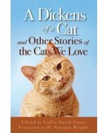 Dicken's Of a Cat, A