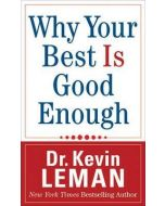 Why Your Best Is Good Enough-Masspaper