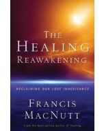 Healing Reawakening