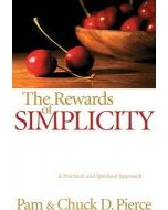 Rewards of Simplicity, The