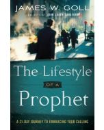 Lifestyle Of A Prophet, The