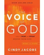 Voice Of God, The (Revised/Updated)