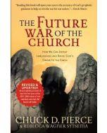 Future War of the Church, The