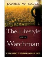Lifestyle of a Watchman, The