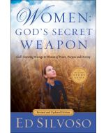 Women: God's Secret Weapon, Revised and Updated Edition