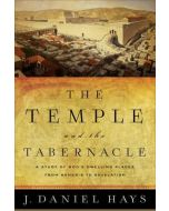 Temple and the Tabernacle, The