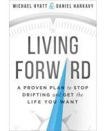 Living Forward-ITPE