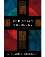 Christian Theology (3nd Edn.)