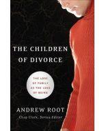 Children Of Divorce, The