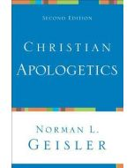 Christian Apologetics (2nd Edition)