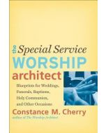 Special Service Worship Architect, The