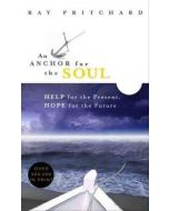 Anchor For The Soul, An