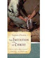 Imitation of Christ, The