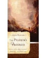 Pilgrim's Progress, The (Moody Classics)