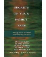 Secrets Of Your Family Tree *