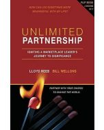 Unlimited Partnership