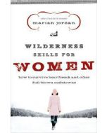 Wilderness Skills For Women