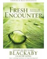 Fresh Encounter (Revised/Expanded)
