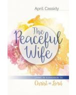 Peaceful Wife, The