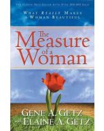 Measure of a Woman, The