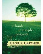 Book of Simple Prayers