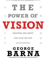 Power of Vision, The
