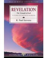 LifeGuide Bible Study (US)- Revelation
