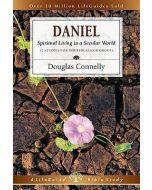 LifeGuide Bible Study (US)- Daniel