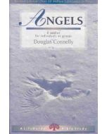 LifeGuide Bible Study (US)- Angels