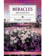 LifeGuide Bible Study - Miracles