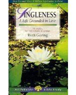 LifeGuide Bible Study - Singleness