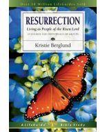 LifeGuide Bible Study (US)- Resurrection