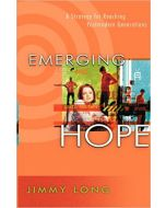 Emerging Hope (REV)