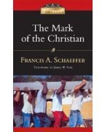 Mark of the Christian, The