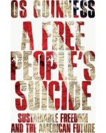 Free People's Suicide, A