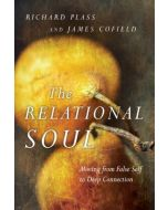 Relational Soul, The