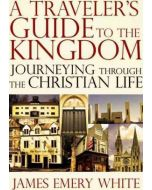 Traveler's Guide To The Kingdom, A
