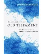 An Introduction to the Old Testament-US