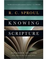 Knowing Scripture (Expanded Edn)
