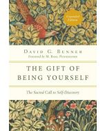 Gift of Being Yourself, The