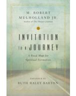 Invitation To a Journey-Revised/Expanded