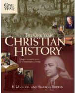One Year Christian History, The