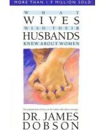 What Wives Wish Husbands Knew about Women Tp