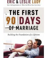 First 90 Days Of Marriage, The