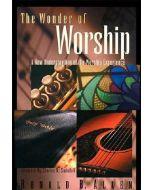 Wonder Of Worship, The