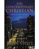 Contemporary Christian, The