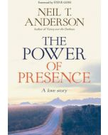 Power of Presence, The